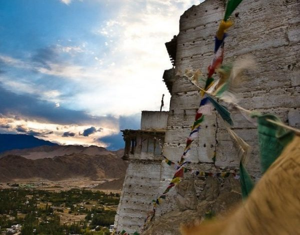 ladakh and leh